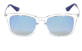 Ray-Ban Junior RB 9063S 7029 B7 48